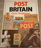 "PICTURE POST BRITAIN (""Picture Post"" series)"