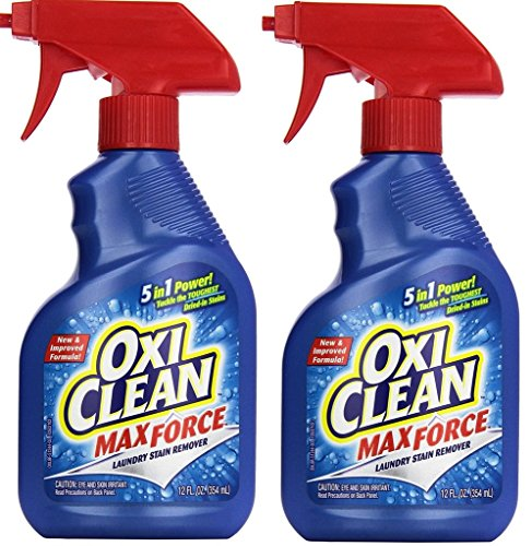 oxiclean-max-force-laundry-stain-remover-spray-12-ounce-pack-of-2