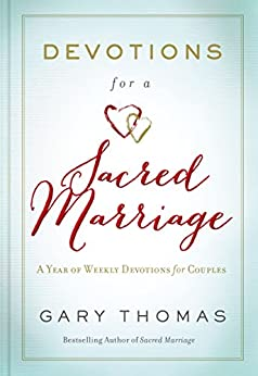 devotions for married couples pdf