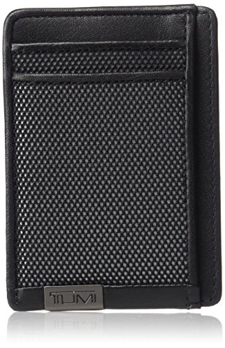 tumi-mens-alpha-money-clip-card-holder-wallet-with-rfid-blocking-reflective-silver-one-size