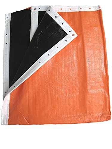grip-rite-prime-guard-xr4625gr-2-n-1-concrete-curing-vapor-barrier-and-septic-insulator-blanket-with