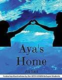#9: Aya's Home