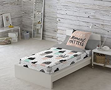 Sacos de dormir cama 90