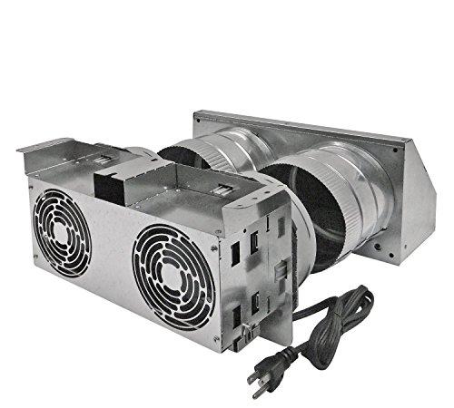 Bestselling Ventilation Fans