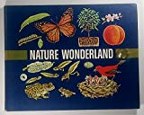 img - for Nature Wonderland book / textbook / text book