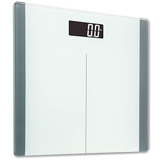 Digital Bathroom Scale on Sale...
