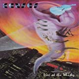 Live at the Whisky by Kansas (1992-07-23)