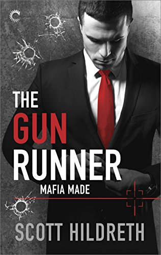 The Gun Runner (Mafia Made Book 1)