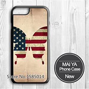 Beautiful Scenery Color Original case for iphone 5s Cover