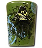Pirates of the Caribbean Toothbrush Holder, Baby & Kids Zone