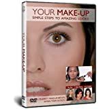 Your Make-Up Simple Steps To Amazing Looks [DVD]