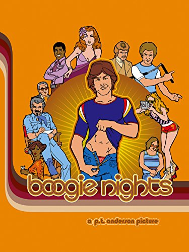 : Boogie Nights