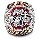 Gloral HIF Official 2018 Stanley Cup National