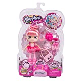 by Shopkins  (500)  Buy new:   $49.90  4 used & new from $49.90