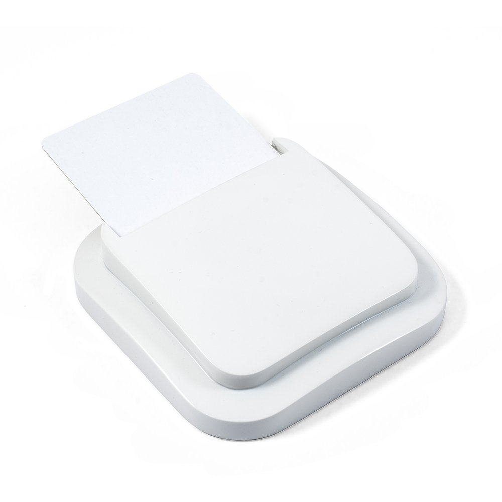 NodOn EnOcean Card Switch, drahtlos, ohn CCS-2-1-01