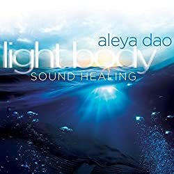 Image of the product Light Body Sound Healing  that is listed on the catalogue brand of imusti.