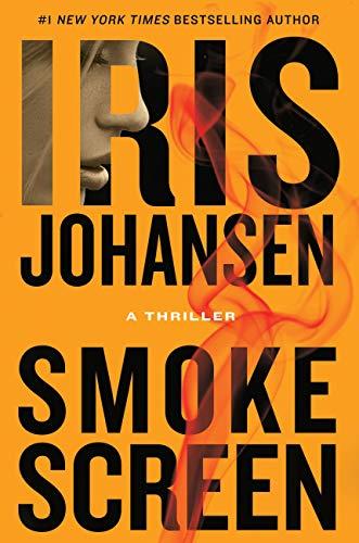 Smokescreen (A thriller Book 26)