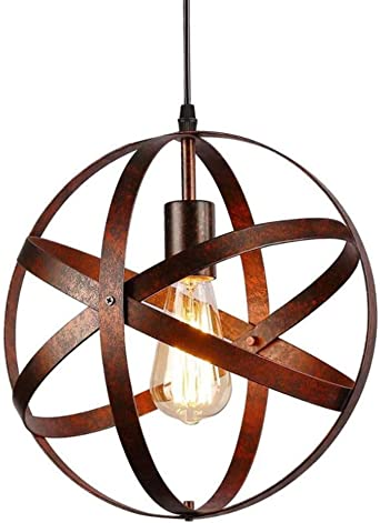 2X 120cm LED Pendel Leuchte Deckenlampe Büro Hängeleuchte Kronleuchter 60W DE