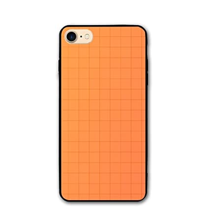 coque iphone 8 carré