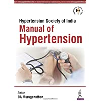 Manual of Hypertension