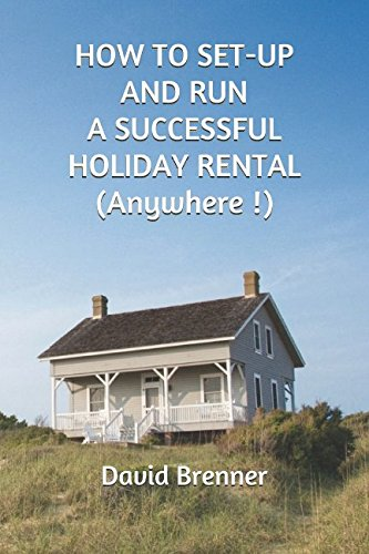 how to set up rent to own