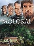 DVD : Molokai