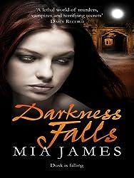 Darkness Falls (Ravenwood)