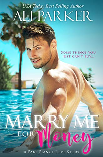 99¢ – Marry Me For Money