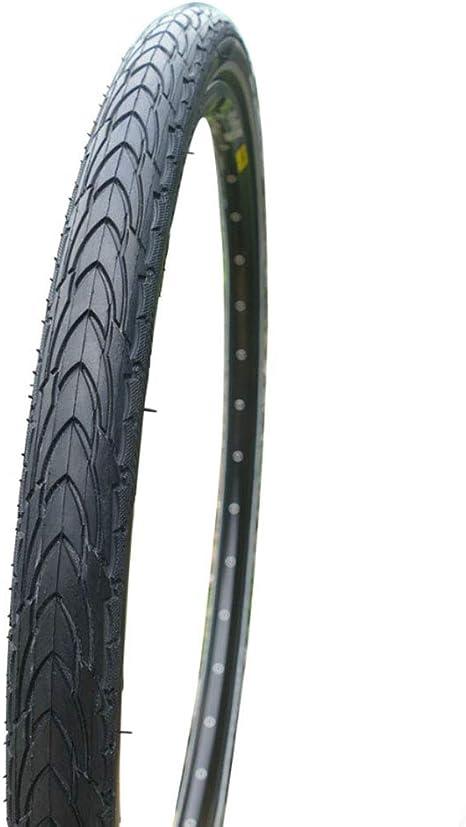 LYzpf Neumaticos Bicicletas Montaña 26 Inch X 1.75 Accesorios ...