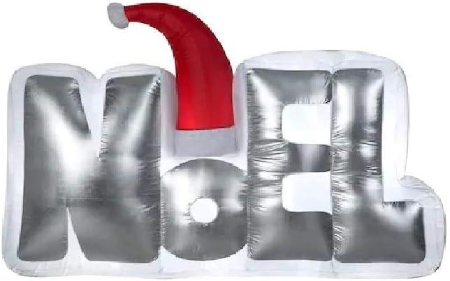 Gonflable Décorations de Noël Tie Down Cordon 3 Mm Noir Nylon Ligne Imperméable