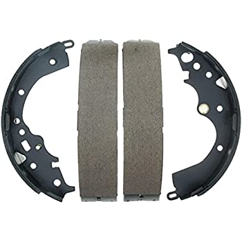 532249 11 Flex Plate For International Hydro 70 Hydro 86 544 656 2544