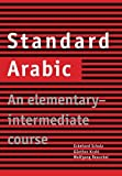 img - for Standard Arabic: An Elementary-Intermediate Course book / textbook / text book
