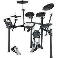 Deals on Roland V-Compact TD-11K Electronic Drum Set