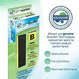 Germ Guardian FLT4825 HEPA Genuine Air Purifier