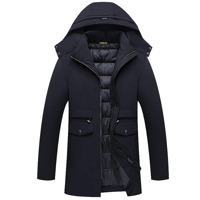Cappotto corto Giubbotti Uomini, compara i prezzi e acqusita