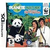 Planète nature - Au secours de l'île tropicale