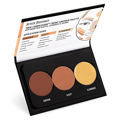 https://railwayexpress.net/product/black-radiance-true-complexion-creme-contour-palette-light-to-medium-7-5-gram/