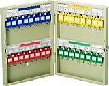 GP-616 Suspended 32 Sonic key box (japan import)