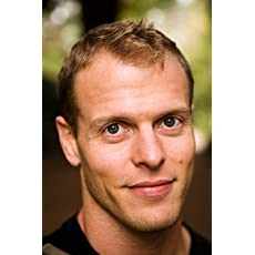 image for Timothy Ferriss