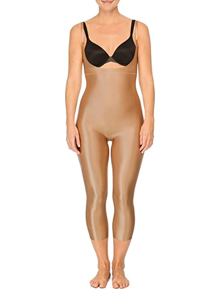 4030bb539fb9 SPANX Women s Suit Your Fancy Open-Bust Catsuit  Amazon.ca  Clothing ...