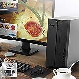 Acer Aspire TC-895-UA92 Desktop, 10th Gen Intel