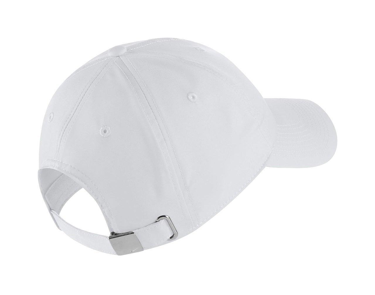 Nike U NSW H86 cap Nk Metal Swoosh 1e6a70d1416d