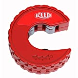 Reed TC50SL 1/2 Spring-Loaded Copper Tubing Cutter