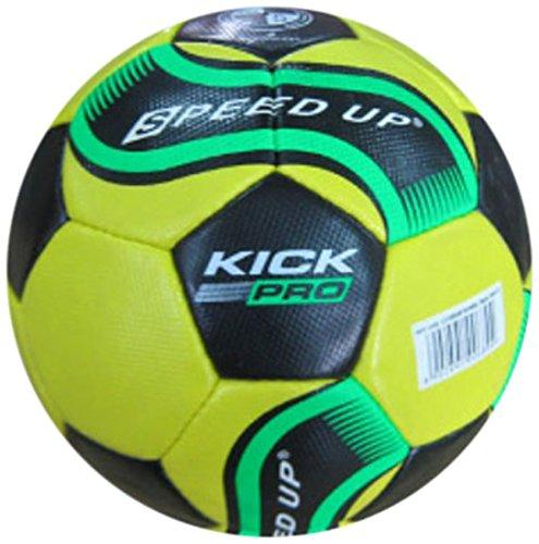 Speed Up Kick Pro, Multi Color Football