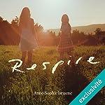 Respire | Anne-Sophie Brasme