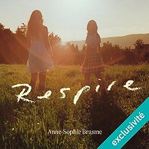 Respire | Livre audio