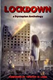 img - for Lockdown A Dystopian Anthology book / textbook / text book