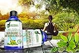 Vegan Lactose Free Organic Kali Sulphuricum 6X Cell Salt