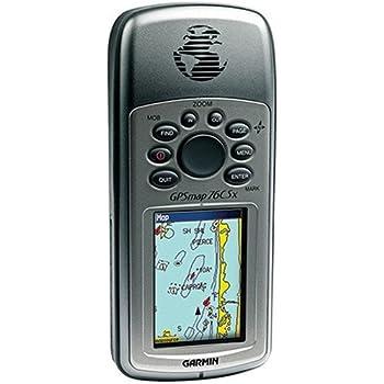 GPSMAP 76CSX WINDOWS 7 64BIT DRIVER DOWNLOAD