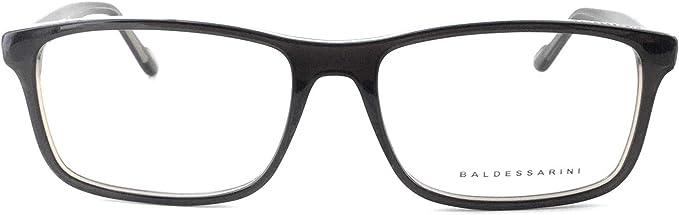 Baldessarini Brille 1617 C1 Incl Etui Amazon De Bekleidung